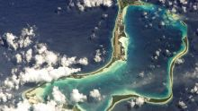 Cour Internationale de Justice - Chagos : 20 pays s'expriment