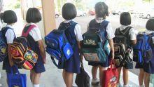 Rodrigues : des enseignants envisagent de manifester très prochainement