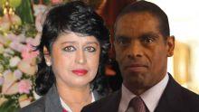 Affaire Sobrinho : une pétition en ligne lancée pour demander une commission d'enquête