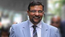 Deepak Benydin : «2 000 employés sont  toujours des contractuels»