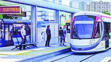 Metro Express : la compagnie ELIS Infotech System retenue pour l'Electronic Ticketing System