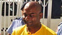 Appel contre deux ans de prison : le jugement de Peroomal Veeren mis en délibéré