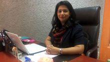 Reena Ramdawon, directrice du VIP Clinic Med Spa : quand la médicine s'associe au bien-être et à l'esthétique