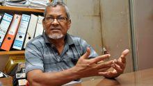 Augmentation salariale : Veejayand Jeewajee, skipper, entame une grève de la faim ce mardi
