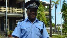 Hector Tuyau sur Facebook : «On m'a attribué un ''bureau'' déclaré insalubre par la Health and Safety Unit»