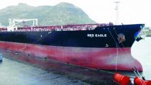 Affaire Betamax : USD 2,7 M réclamés sur chaque cargaison quittant Mangalore