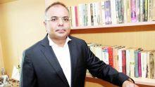 Commission d'enquête sur la drogue : Sanjeev Teeluckdharry retire sa motion