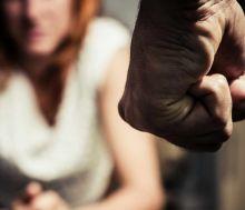 Violence conjugale : un homme arrêté pour avoir tabassé son épouse