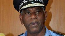 44e anniversaire de l'Helicopter Squadron - Le CP : «Un policier qui perd son sang-froid n'est plus un policier»