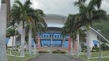 SVICC : des employés craignent que Landscope Mauritius prenne les rênes du centre de conférence