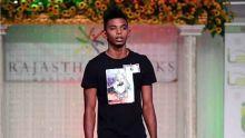 Jesson Fabre : «Je vis pour la danse»