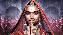 «Padmavat» sortira le 25 janvier en même temps que «Pad Man»