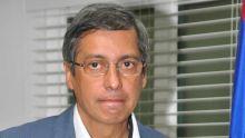 XLD s'intéresse aux investissementsd'Alvaro Sobrinho