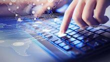 Atelier de travail : encourager les Mauriciennes à intégrer la programmation informatique