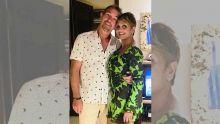 Saint-Valentin - Shamima Patel et Philippe Mongauze : «Nous avons une vie amoureuse épanouie»