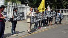 Allégations d'escroquerie - Des étudiants indiens : «On nous avait promis un salaire de Rs 70 000»