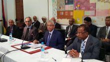 Consultations pré-budgétaires - Le PM : «On veut soulager planteurs, éleveurs et pêcheurs»