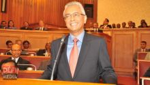 Le Budget présenté le 14 juin