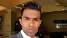 Blanchiment d'argent allégué : l'interrogatoire de Navind Kistnah par l'ICAC débute