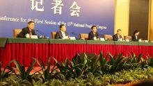 Relations sino-africaines : Pékin veut améliorer la coopération entre les entreprises