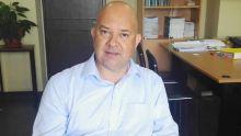 Jerry Godwin, expert en entrepreneuriat : «Les entrepreneurs doivent viser le marché régional»