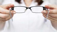 Magasins d'optique : un marché qui atteint un point de saturation