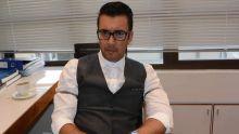 Réunion du comité parlementaire de l'Icac : Shakeel Mohamed va interroger Navin Beekarry