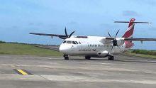 Elles voulaient se rendre à Rodrigues : 122 personnes escroquées