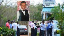 Meurtre de Rabin Kumar Tuhobul : un habitant de Batterie-Cassée arrêté