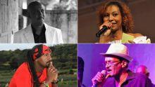 La voix des artistes : rencontre avec ceux qui ont chanté l'île Maurice