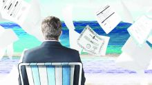 Offshore and Money Laundering : a hanging sword over Mauritius