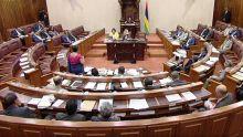 Assemblée nationale : la reprise s'annonce électrique