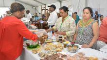 SME Mauritius : un bilan contesté