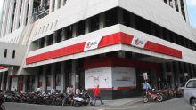 MCB : Des bénéfices de Rs 5,4 milliards