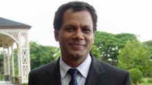 Ajay Gunness