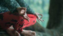 Art of Living : un atelier sur le bonheur prévu du 16 au 18 février