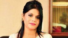 Sandyana Sinatambou