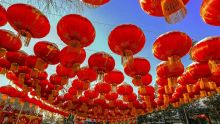 Tourisme : la Chine fait chuter les arrivées en haute saison touristique