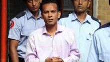 Meurtre de sa femme Zarina en 2013 : Ackbar Goolamgoskhan plaide non coupable