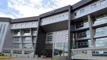 Affaire MedPoint : l'Icac tente de se justifier après sa volte-face