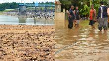 Changement climatique : le pire reste à venir