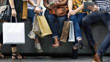 Consommateurs voici le top de vos doléances