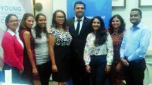 JCI Mauritius Ten Most Outstanding Young Person Award 2018 open for entry