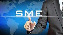 SME Mauritius : le bureau de Rodrigues maintenu