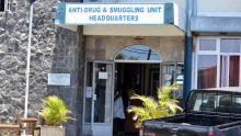 L'Escalier : la police enquête sur un réseau de faux officiers de l'Adsu