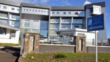 Allégations de malversation : l'Icac enquête à la Wastewater Management Authority