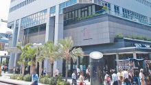Air Mauritius : les syndicats démentent toute menace de grève