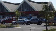 Aéroportuaires d'Ivato