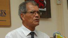 Rodrigues – Serge Clair : «950 nouveaux emplois seront créés d'ici fin juin»