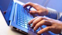Cybersécurité : sensibiliser les jeunes mauriciens aux risques d'Internet